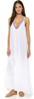 9seed Paloma Cover Up Dress