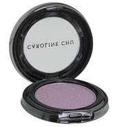 Caroline Chu - Polychromatic Eye Shadow