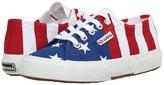 Superga 2750 Cotu Flag - USA
