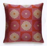 Mikado Pink Pillow