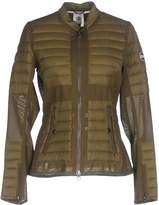 Colmar Down jackets - Item 41708484