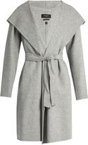 Max Mara Harlem coat