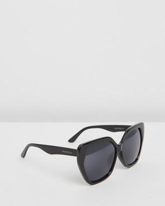 Seafolly Coolum Sunglasses