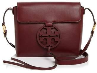 Tory Burch Miller Leather Crossbody