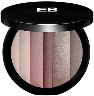 Edward Bess Natural Enhancing Palette