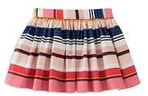 Kate Spade Girls' Coreen Skirt - Little Kid