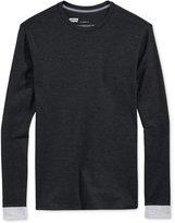 Levi's Men's Joe Thermal Shirt