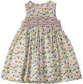 Baby CZ Camille Dress
