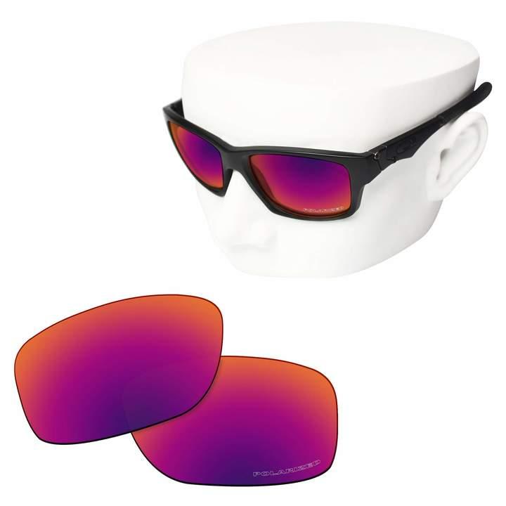 93caebb6d4 Oakley Purple Sunglasses For Men - ShopStyle Canada