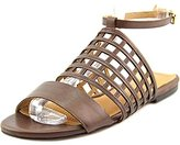 Corso Como Women's Summa Lattice-Strap Sandal