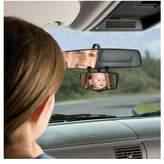 Safety 1st Eddie Bauer Flip-Down Childview Mirror