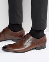 Ted Baker Pelton Derby Shoes