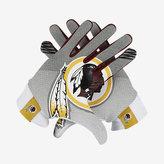 Nike Stadium (NFL Redskins) Football Gloves