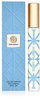 Tory Burch Jolie Fleur Bleue Eau de Parfum Rollerball