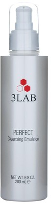 3lab 200ml Perfect Cleansing Emulsion