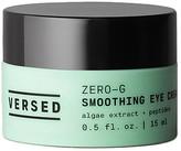 Versed VERSED Zero-G Smoothing Eye Cream