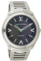 Louis Vuitton Fifty Five Watch
