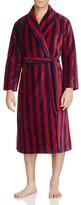Derek Rose Aston 32 Velour Robe