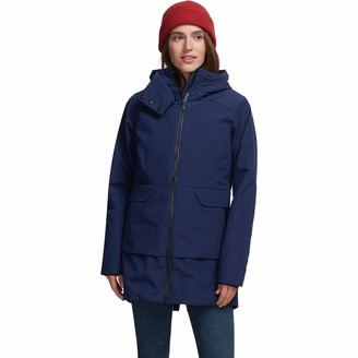 Marmot Piera Featherless Component Jacket - Women's