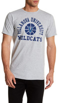 Original Retro Brand Villanova Basketball Tee
