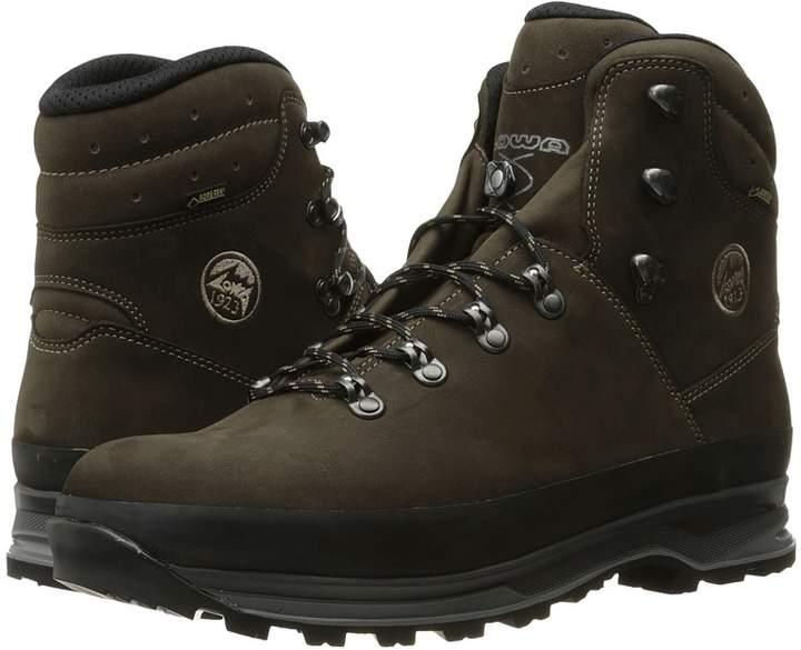 Lowa Ranger III GTX Men's Shoes