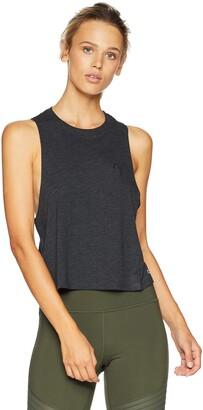 Alo Yoga Women's Flow Tank