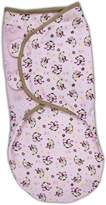 Summer Infant Infant SwaddleMe