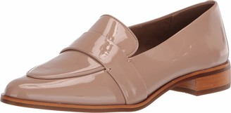 Aerosoles Women's Eden Loafer
