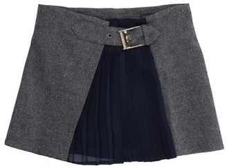 Trussardi JUNIOR Skirt