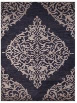 Kimaya Hand-Knotted Wool Rug