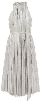 A.W.A.K.E. Mode 3/4 length dress