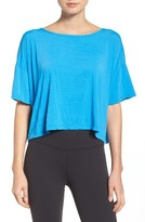 Beyond Yoga Women's Crop Top