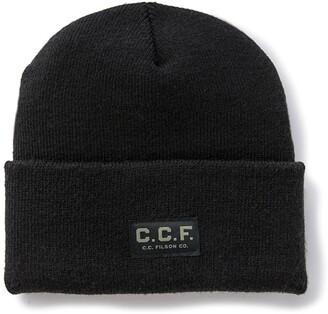 Filson C.C.F. Watch Cap