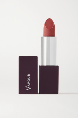 Vapour Beauty High Voltage Lipstick - Adore