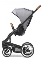 Mutsy 'Igo - Urban Nomad' Stroller