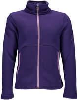 Spyder Girls' Endure Jacket