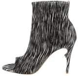 Jerome C. Rousseau Clothilde Ankle Boots w/ Tags