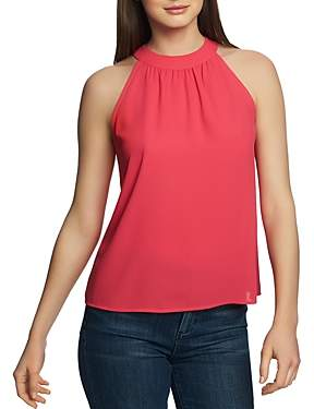 1 STATE 1.State 1.state Sleeveless Top