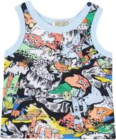 Kenzo T-shirts - Item 12005575