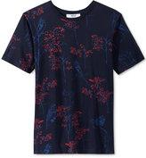 Wesc Men's Dai Graphic-Print T-Shirt