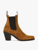 Thumbnail for your product : R.M. Williams Maya Boot
