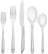 Nambe Frond 5 Piece Place Setting