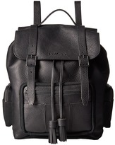 Dr. Martens Big Slouch Backpack