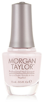 Morgan Taylor Nail Polish 15ml