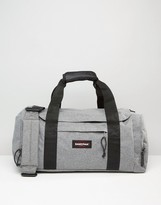 Eastpak Reader S Carryall In Gray