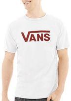 Vans Classic Drop Tee