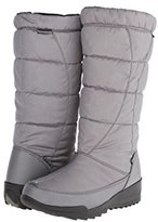 Kamik Women's Nice Boot