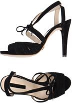Coccinelle Sandals