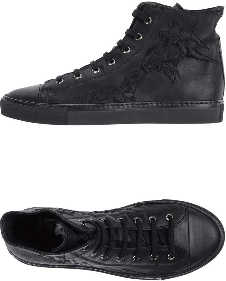 Gareth Pugh Sneakers