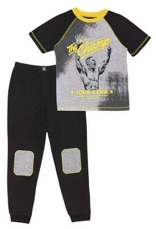 661e98f0 WWE Kids' Clothes - ShopStyle